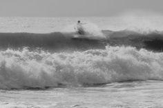 Varazze Surf Spot