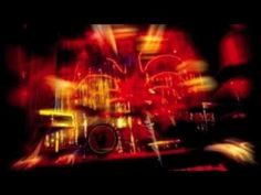 The Cinematic Orchestra ft. Roots Manuva - All Things To All Men - YouTube
