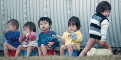 This could work for you ... maybe. How the Vietnamese potty train their child by 9 months