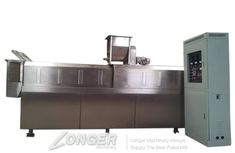 Longer Machinery are good at manufacturer and providing kinds of feed pellet machine,fish food making machine,etc. Fish Shapes, Energy Consumption, Making Machine, Heating Systems, Health And Nutrition, Fish Recipes, Locker Storage, Animal, Model