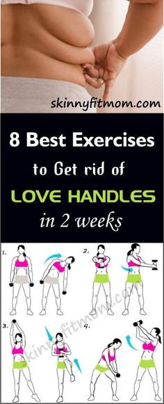 How to get rid of muffin tops, love handle and side fat: 8 Proven muffin tops exercises to lose Side Fat and Muffin Top Fast at Home under 1 Week! - {Check out Article for full details} muffin top exercises Ab Fat Burning Workout, Abs And Cardio Workout, Side Fat Workout, Abs Workout Routines, Ab Workout At Home, Belly Fat Workout, Easy Workouts, At Home Workouts, Hiit Abs