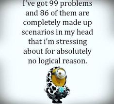 Funniest Minions Quotes Of The Week - June 1, 2015... - 1, 2015, Funniest, funny minion quotes, June, Minions, Quotes, Week - Minion-Quotes.com