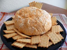 Buffalo Chicken Cheese Ball   http://forkfulofcomfort.blogspot.com/2012/01/buffalo-chicken-cheese-ball.html