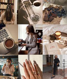 Best Instagram Feeds, Instagram Pose, Instagram Design, New Instagram, Instagram Fashion, Instagram Story, Marca Personal, Poses, Mood