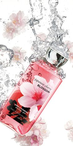 My favorite scent and body wash! Bath N Body Works, Body Wash, Bath And Body, Neutrogena, Bath And Shower Products, Beauty Clinic, Body Glitter, Perfume, Body Lotions