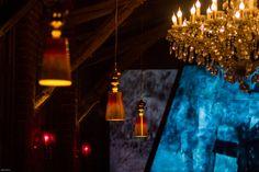 #бочка#вбочке#детали#интерьер#мясной#ресторан#шеф#повар#light#details#interior#vbochke#bochka#restaurant