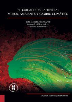sta obra contribuye a este debate a través de tres ejes estructurales de la igualdad de género: el abordaje teórico-discursivo; el abordaje temático sobre los grandes debates actuales ambientales y la aproximación casuística a partir de experiencias reales en municipios de Colombia y de la reconstrucción de relatos de mujeres en la conservación del ambiente.