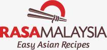 Easy Asian Recipes at RasaMalaysia.com