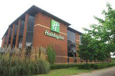 Holiday Inn London - Heathrow