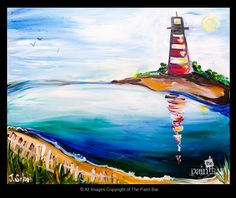http://www.thepaintbar.com/admin/paintings/May2320111000CapeCodLighthouse.jpg