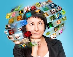 Required reading for me -  Animate to Communicate: Use Online Videos to Engage Customers, Employe...