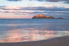Waimarama, Hawkes Bay, NZ
