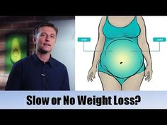 Knowing the facts behind metabolism myths, you can boost your metabolism and get your weight loss back on track. Lose more weight, learning metabolism myths Palmer College Of Chiropractic, Doctor Of Chiropractic, Dr Eric Berg, Dr Berg, Ayurveda, Slow Metabolism, Losing Weight, Weight Loss, Body Issues