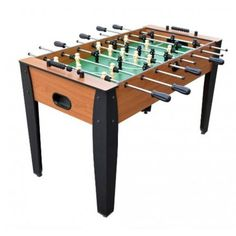 Blue Wave Products NG1033F Hurricane 54 in. Foosball Table