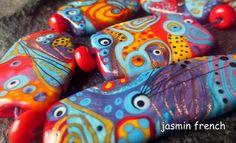 https://www.etsy.com/listing/221472978/jasmin-french-minx-lampwork-beads-set?ref=shop_home_active_2