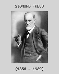 Click on image or see following link to learn all about the man widely considered as one of the most influential and controversial minds of the 20th century. http://www.all-about-psychology.com/sigmund-freud.html #SigmundFreud #psychology