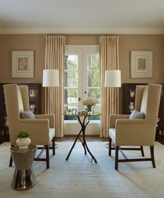 1000 images about interior design balance on pinterest - Balance in interior design ...