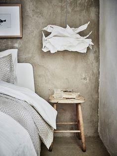 ikea lampadario carta di riso : Oltre 1000 idee su Lampadario Di Carta su Pinterest Lampadario Di ...