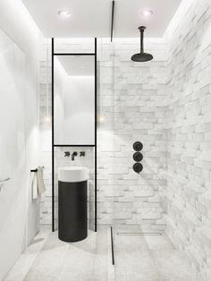 LOFTEC Concept Loft. Official website.