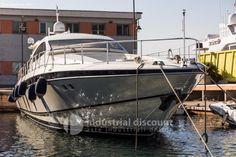 #DESCRIZIONE #UNITA'    Costruttore: #Cantiere #dell'Arno #S.r.l.  Modello: #Leopard #23  Tipologia: #Motore  Categoria: Hard #Top  Materiale #costruzione: #P.R.F.V.  Anno #costruzione: #2006  Lunghezza #(f.t.): #22,75  Larghezza #(f.t.): #5,3  N° 2 #gruppi ... #annunci #nautica #barche #ilnavigatore
