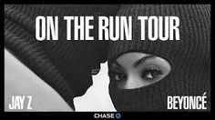 The Numbers Magazine: Jay Z and Beyoncé Tour To Gross 100 Million