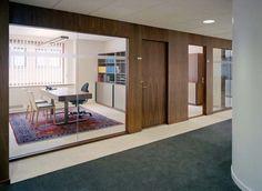 Google Image Result for http://naokichanslife.files.wordpress.com/2010/11/homely-office-interior-design-idea.jpg