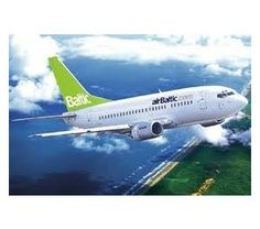 airBaltic http://jamaero.com/airlines/Airline-airBaltic-Latviya
