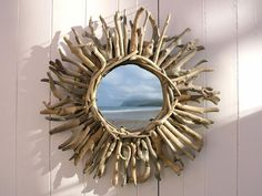 Driftwood View - Bits, Pieces & Slices of Life