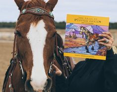 The day is finally here and we couldn't be more excited to announce the @TrailofPaintedPonies book release! The Trail of Painted Ponies Coloring Book: Native American Edition is the first in a series of adult coloring books inspired by equine ethos and artistic expression. This book celebrates the rich collaborative tradition of The Trail of Painted Ponies and encourages you the colorist to take part in this artful journey. Grab yours now via link in bio!  Now time for a GIVEAWAY!  Want to…