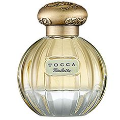 Tocca Beauty - Giulietta (this has to be my all time fav!)