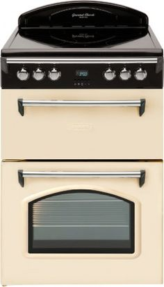 1000 Images About Retro Kitchen Ideas On Pinterest