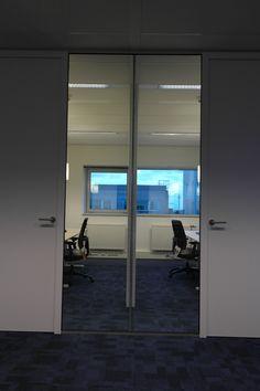 In opdracht van VGZ Vastgoed turn-key inrichting gerealiseerd door VB&A vastgoedinrichter voor Gemeente Tilburg.
