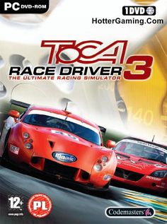 http://www.hottergaming.com/2013/04/toca-race-driver-3-free-download-pc-game.html