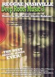 Deep Roots Music, Vol. 3: Money in My Pocket/Ghetto Riddims [DVD], 13425074