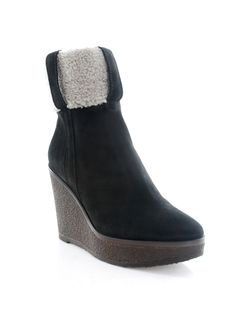 Yves Saint Laurent Aspen ankle Boots  Welcome to Yves Saint Laurent Outlet Store. Yves Saint Laurent Aspen ankle boots on sale,cheapest Yves Saint Laurent Aspen ankle boots,low price Yves Saint Laurent Aspen ankle boots Jordan Shoes, Air Jordan, Yves Saint Laurent, Saint Laurent Boots, Shoe Boots, Ankle Boots, Women's Shoes, Boots Online, Boots For Sale