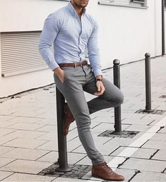 "Gefällt 2,853 Mal, 26 Kommentare - GentWith Casual Style (@gentwithcasualstyle) auf Instagram: ""Yes or No? #gentwithcasualstyle"""