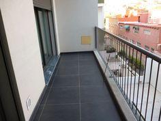 Apartamento T1 com rendimento garantido - StatusRecord - Mediação Imobiliária, Lda. http://casas.portugalrealestatehomes.com/imovel-Venda-Apartamento-T1-Lisboa-4667707