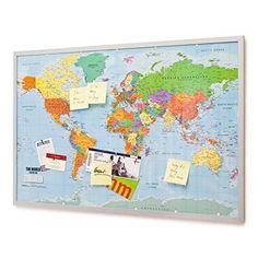 Janod magnetic world map amazon toys games map pinterest amazon dp b004fqiu0c refcmswrpiapat1vsyb40pfbgr gumiabroncs Images