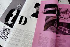 ✕ DesignUnit (Graphic Design)
