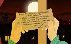 Mission Zigomar | Paris Musées Juniors Ludo, Paris Ville, Explorer, Jouer, Literacy, Public, Education, Signs, Games