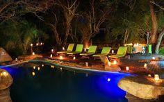 Set amidst the breathtaking splendour of the far northern reaches of Kwazulu-Natal is Amakhosi Safari Lodge, located on the edge of the Mkuze river in the Amakh… Kwazulu Natal, Ice Climbing, Cultural Diversity, Rafting, South Africa, Safari, River, Adventure, World