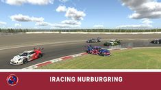 141 Best iRacing Guides and Reviews images in 2019   Racing