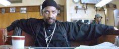 Detective Alonzo Harris in Training Day: Denzel Washington Denzel Washington Training Day, Training Day Movie, Dope Movie, I Movie, Gta, Frank Lucas, New Jack City, Los Angeles, Display