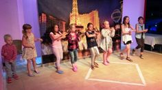 Mini #Disco Beach Resorts, Hotels And Resorts, Animation Programs, Young People, Activities For Kids, How To Memorize Things, Mini, Children Activities, Kid Activities