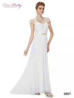 Vestido Belíssimo Bordado Pronta Entrega - R$ 310,00 em Mercado Livre