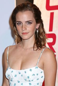 Image result for Pin Up Emma Watson