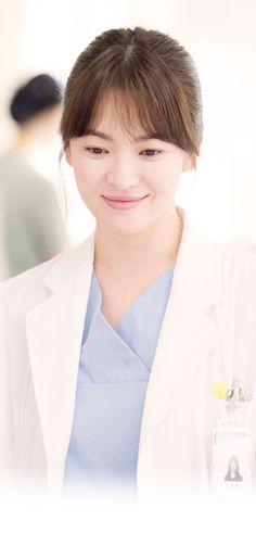登場人物>プログラム紹介>太陽の末裔>ドラマ> KBS Song Hye Kyo, Song Joong Ki, Korean Actresses, Korean Actors, Actors & Actresses, Sun Song, Best Kdrama, Songsong Couple, Actresses