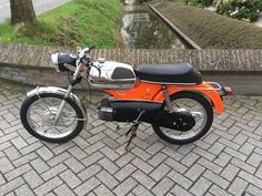 49er, Bike, Vehicles, Motorcycles, Remember This, Nostalgia, Bicycle, Rolling Stock, Vehicle