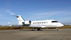 Private jets for sale: 2013 Bombardier Challenger 605 Luxury Jets, Luxury Private Jets, Private Plane, Helicopter Charter, Aircraft Sales, Eight Passengers, Planes, Passenger Aircraft, Jet Engine