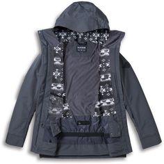 50+ Dakine Outerwear | Snow & Ski Style for Girls ideas